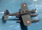 ar-196_aeronavale